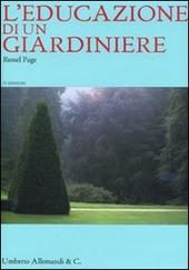 L' educazione di un giardiniere
