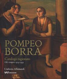 Pompeo Borra. Oli e tempere 1914-1959. Catalogo ragionato. Ediz. italiana, tedesca e inglese.pdf