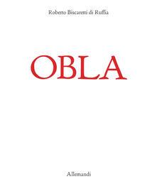 Obla. Ediz. a colori.pdf