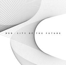 Vitalitart.it NER city of the future. Allemandi for AVC Charity foundation. Ediz. illustrata Image