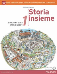 STORIA INSIEME 1