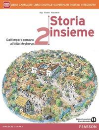 STORIA INSIEME 2