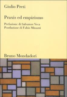 Mercatinidinataletorino.it Praxis ed empirismo Image