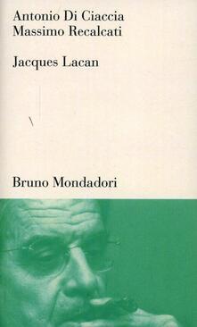 Atomicabionda-ilfilm.it Jacques Lacan. Un insegnamento sul sapere dell'inconscio Image