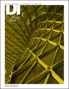 Dialoghi internazionali. Città nel mondo. Vol. 1 - copertina