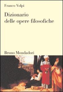 Dizionario delle opere filosofiche.pdf