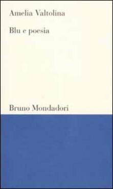 Blu e poesia.pdf