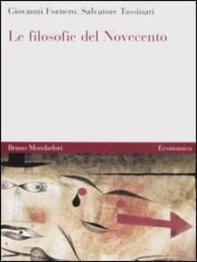 Le filosofie del Novecento vol. 1-2.pdf