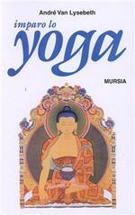 Imparo lo yoga