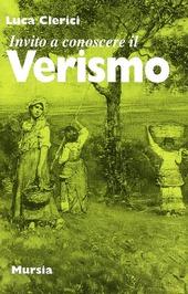 Invito a conoscere il Verismo