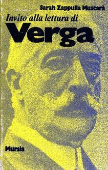Invito alla lettura di Giovanni Verga.pdf