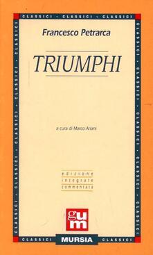 Triumphi.pdf