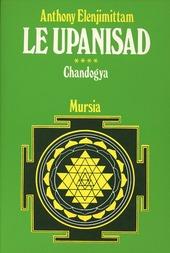 Le upanishad. Vol. 4: Chandogya.