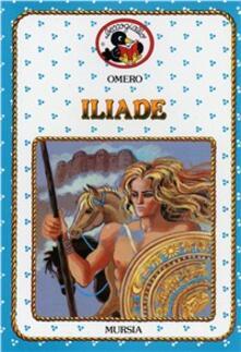 Radiospeed.it Iliade Image