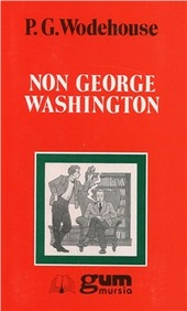 Non George Washington