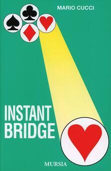 Festivalpatudocanario.es Instant bridge Image