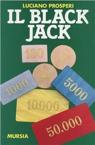 Il black jack