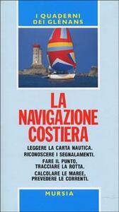 La navigazione costiera