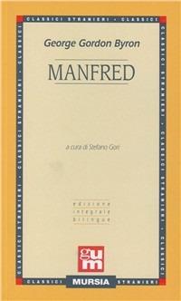 Manfred - Byron George G. - wuz.it