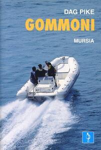 Gommoni