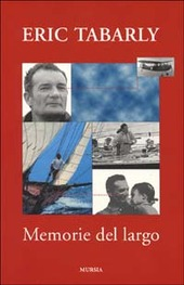 Memorie del largo