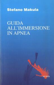 Guida all'immersione in apnea