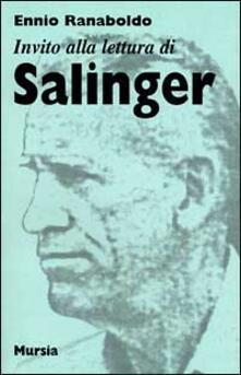 Invito alla lettura di Salinger.pdf