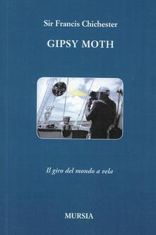 Gipsy Moth. Il giro del mondo a vela.pdf