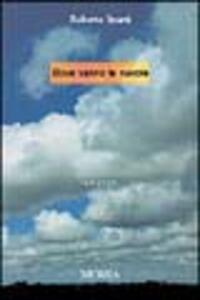 Dove vanno le nuvole