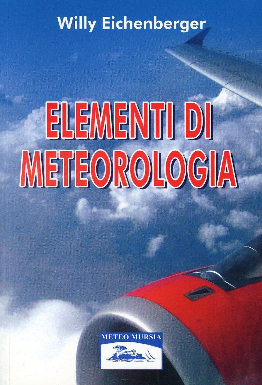 Elementi di meteorologia