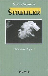 Invito al teatro di Strehler