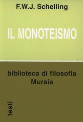 Il monoteismo