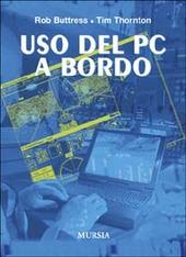 Uso del PC a bordo