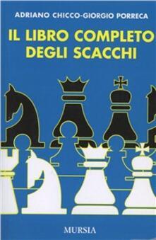 Il libro completo degli scacchi.pdf