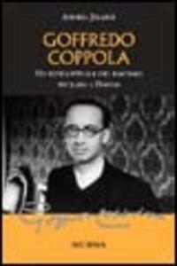 Goffredo Coppola