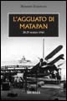 Ristorantezintonio.it L' agguato di Matapan. 28-29 Marzo 1941 Image