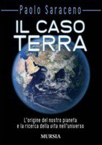 Il caso Terra