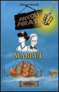 Mabbûl