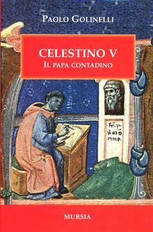 Daddyswing.es Celestino V. Il papa contadino Image