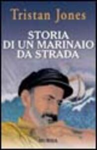 Storia di un marinaio da strada
