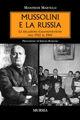 Mussolini e la Russia