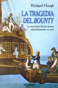 Listadelpopolo.it La tragedia del Bounty Image
