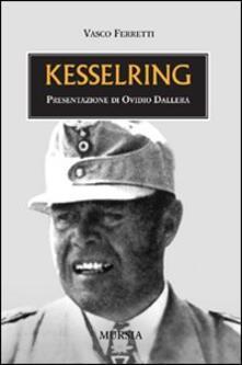 Osteriacasadimare.it Kesselring Image