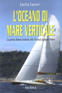L' oceano di mare verticale