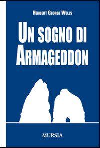 Un sogno di Armageddon