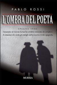 L' ombra del poeta