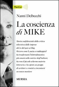 La coscienza di Mike