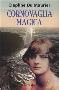 Cornovaglia magica