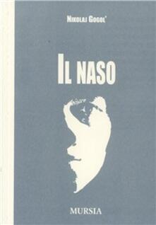 Il naso.pdf