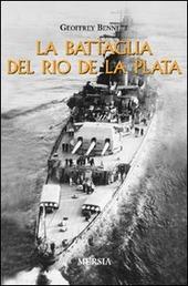 La battaglia del Rio de la Plata